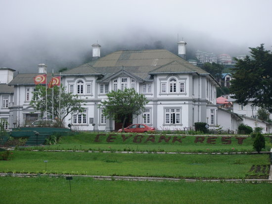 Photo of The Heritage Nuwara Eliya
