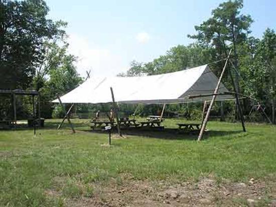Photo of Becks Lake Fish Camp Pensacola