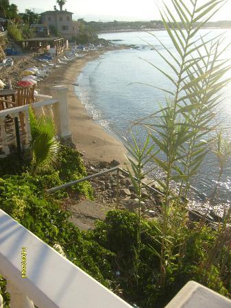 Photo of Mutlo Motel Antalya