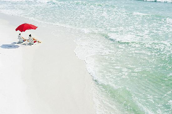 Florida: Fort Walton Beach