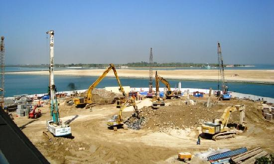 Al Raha Hotel Pool Picture Of Al Raha Beach Hotel Abu