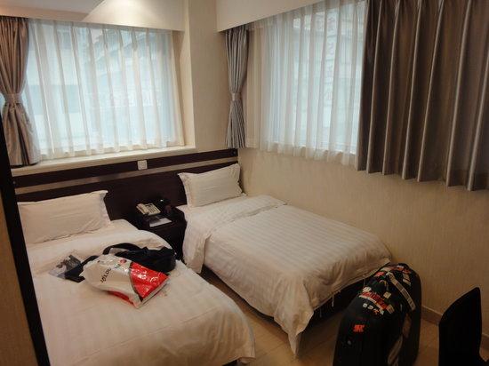 80手机电影免费费下载豪畔酒店(香港) - Harbour Hotel - 640则旅客评论免費-toeic-題庫