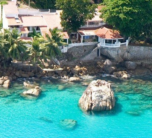 www.seychelles-yarrabee.com