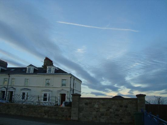 Seaham, UK: Eastshaw Guest House