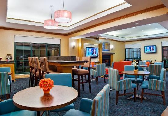 Residence Inn Chattanooga Downtown照片