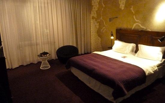 story hotel riddargatan stockholm hotel reviews photos rate comparison tripadvisor. Black Bedroom Furniture Sets. Home Design Ideas
