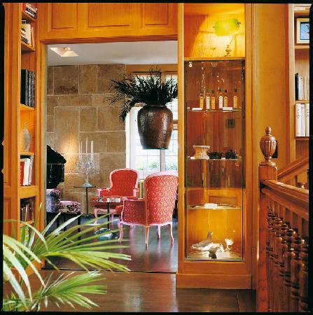 Le Jardin des Remparts, Beaune - Restaurant Reviews, Phone Number & Photos - TripAdvisor