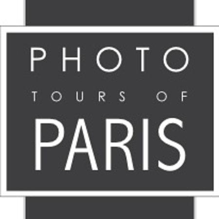 Photo Tours of Paris : Image