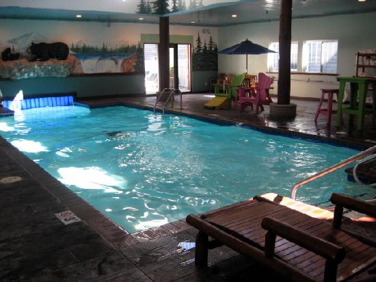 pool picture of stoney creek hotel and conference center des moines johnston tripadvisor