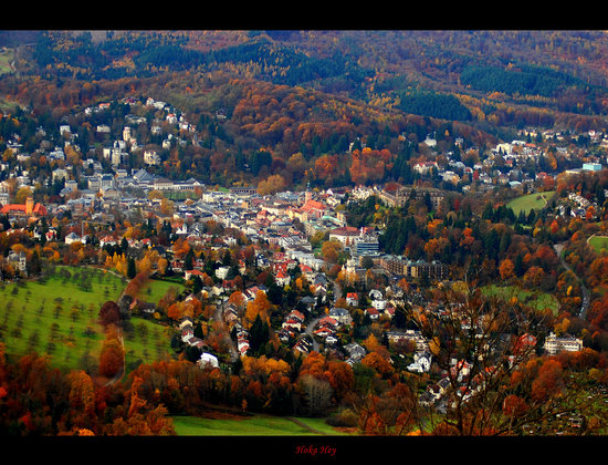 baden baden germany things to do