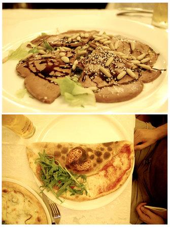 Ristorante Pizzeria Il Saraceno