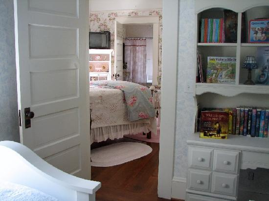 Sandes of time bed breakfast updated 2018 b b reviews - 2 bedroom suites portland oregon ...