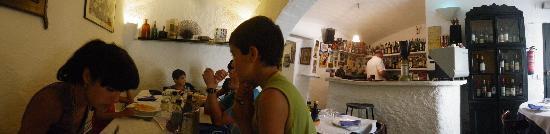 Casa Nun: En Familia...