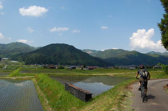 Takayama, Japan: 飛騨の隠れスポットをご案内/  We take you to beautiful rural area of Hida