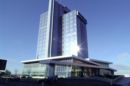 Photo of Hotel Osijek