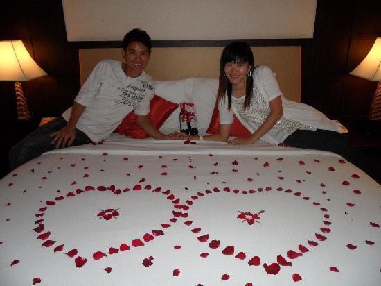 Ciudad de Phuket, Tailandia: Nipa Hotel