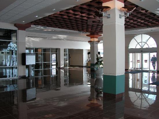 fargo north dakota restaurant delivery services delivery service. Black Bedroom Furniture Sets. Home Design Ideas