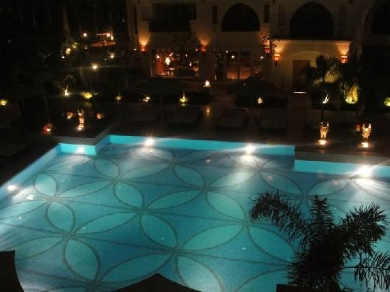 Le Royale Sharm El Sheikh, a Sonesta Collection Luxury Resort: 1 of hotel pools