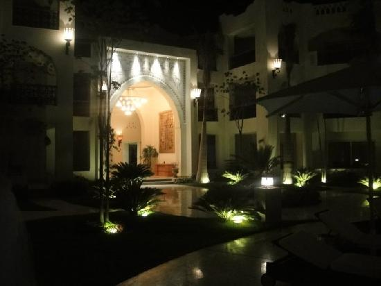 Le Royale Sharm El Sheikh, a Sonesta Collection Luxury Resort: hotel pic