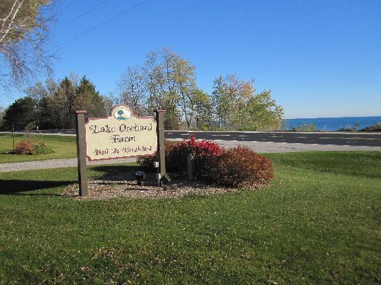 Lake Orchard Farm Retreat 사진