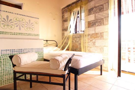 Stephanou Inn