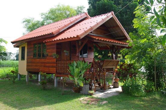 Rim Num Resort