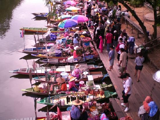 Songkhla Thailand  city images : Songkhla Photos Featured Images of Songkhla, Songkhla Province ...