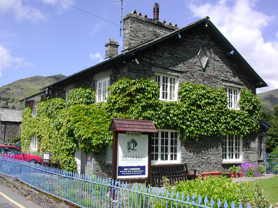 Photo of Silver Lea Grasmere