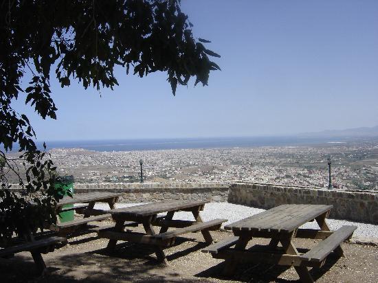 AZZAIfun : Vue panoramique