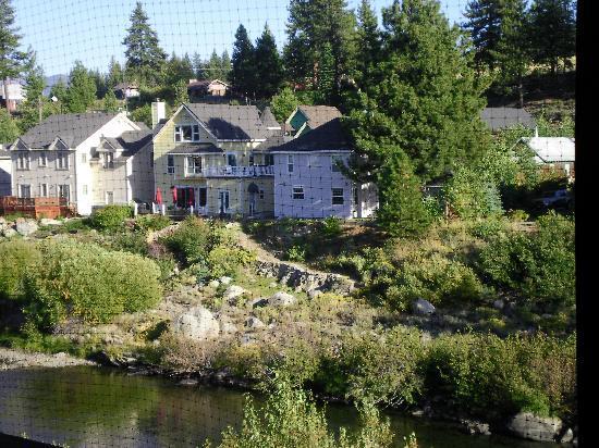 River Street Inn 사진