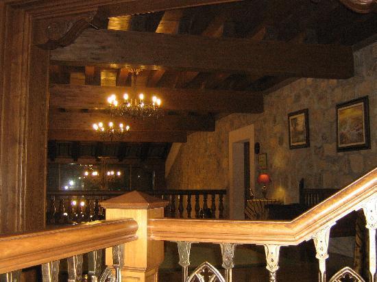 Hotel Venta Juanilla : DECORACIÓN CON MIMO