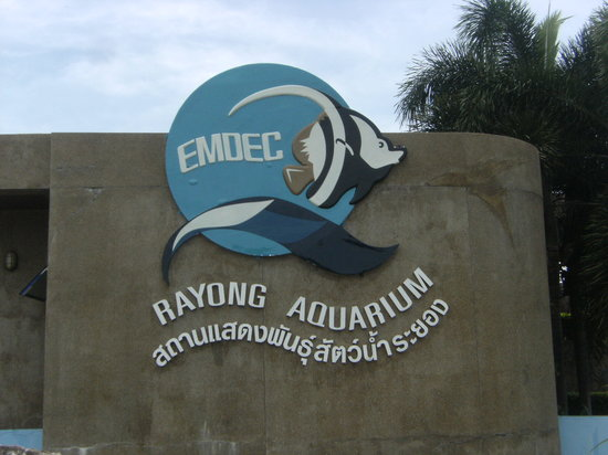 Rayong Bed and Breakfasts