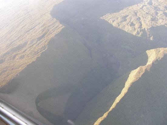 O' Passagers du Vent : Mountains 2