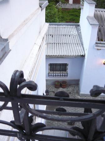 Photo of Auscoprut Hotel Ivano-Frankivsk