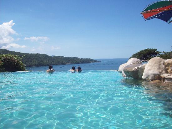 Permalink to Hotels Playa Hermosa Costa Rica