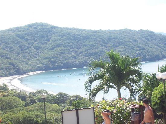 康德瓦拉海岸飯店張圖片