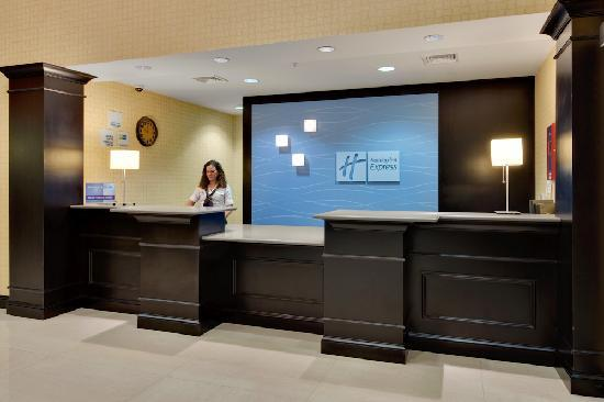 Holiday Inn Employee Room Rate