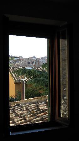 Primavera Mini Hotel: Private and Peaceful