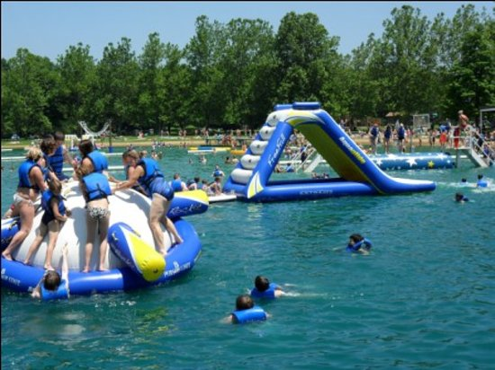 Clay S Park Resort North Lawrence 2019 All You Need To