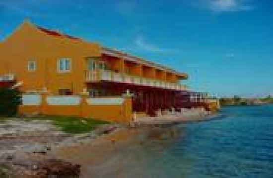 Introduction to Aruba |
