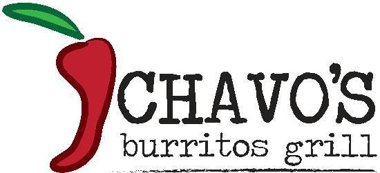 Chavo's Burritos Grill: chavo`s