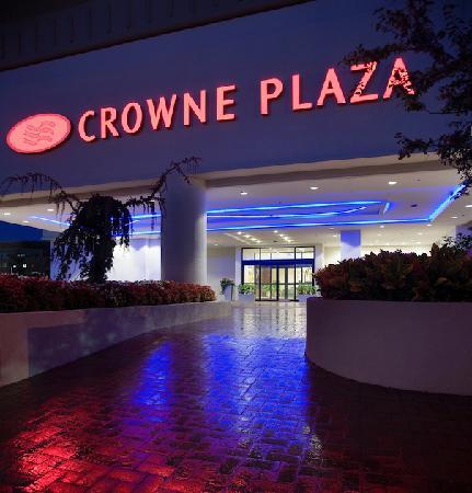 Crowne Plaza Hotel Old Town Alexandria - tripadvisor.com