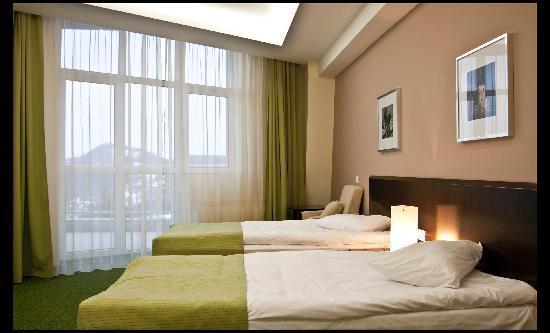 写真Grand Hotel Balvanyos枚