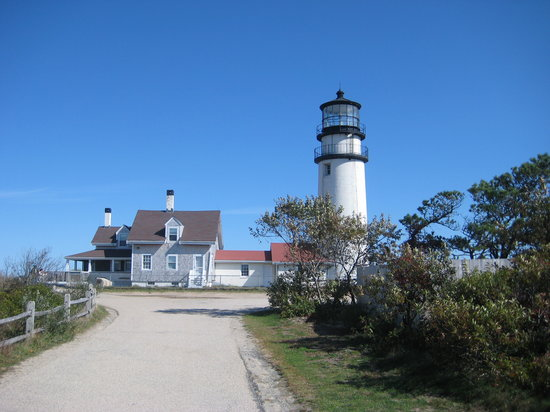 Last Minute Hotels in North Stonington