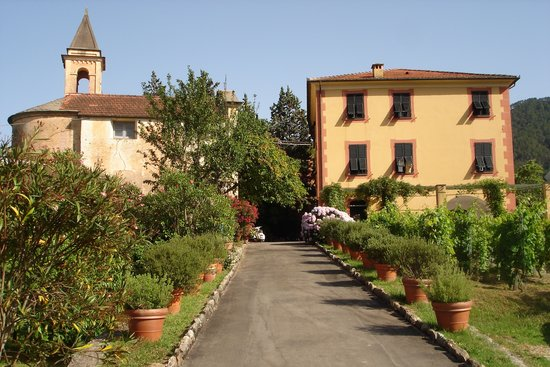 Agriturismo villanova updated 2019 prices b b reviews for Italy b b