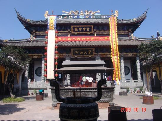 K Chenpantry temple kína ázsia fényképe tripadvisor