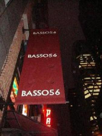 Basso56