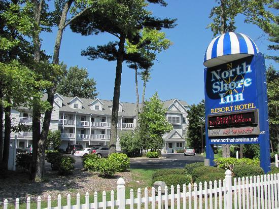 North Shore Inn照片