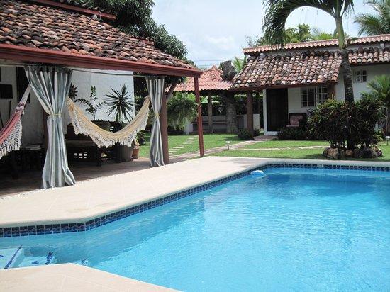Villa Botero By Casa Mojito: Villa Botero