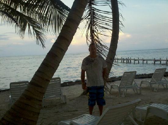 Banana Beach Resort照片